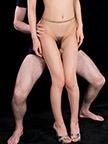 Moeka Kurihara's Legs
