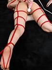 Sana Iori's Legs