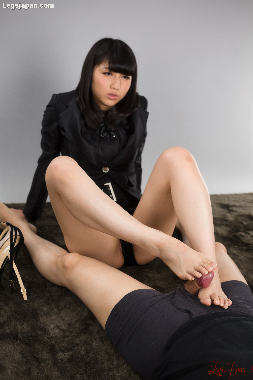Japanese sexy scenes 6 1