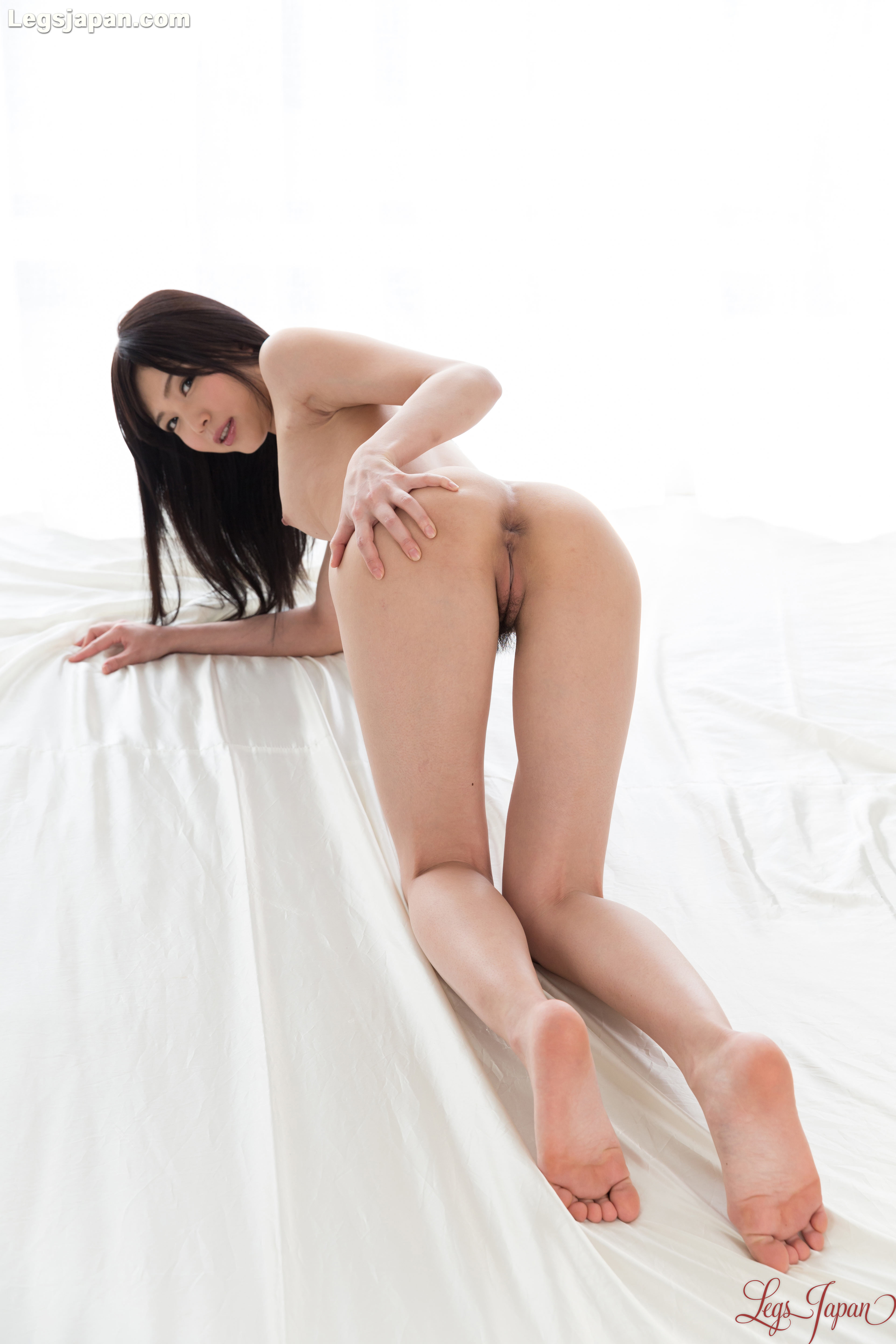 watch dating shows online