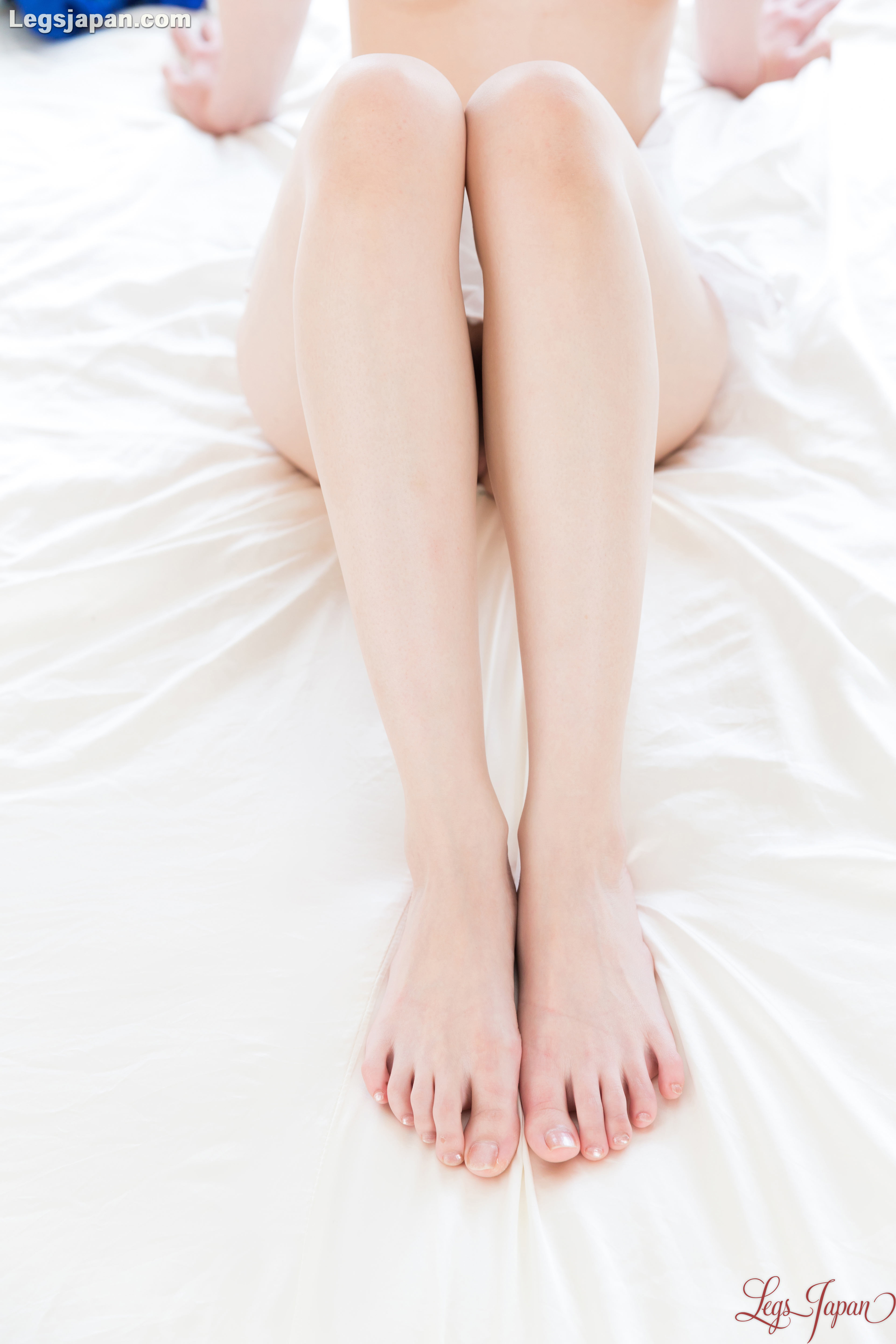 Asian legs from japan-6980