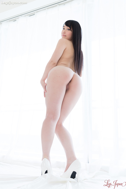 Cute long leg japan nude, gif pussy dace