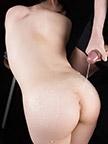 Yuka Shirayuki's Legs