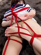 More Mizuho Shiina at Legs Japan