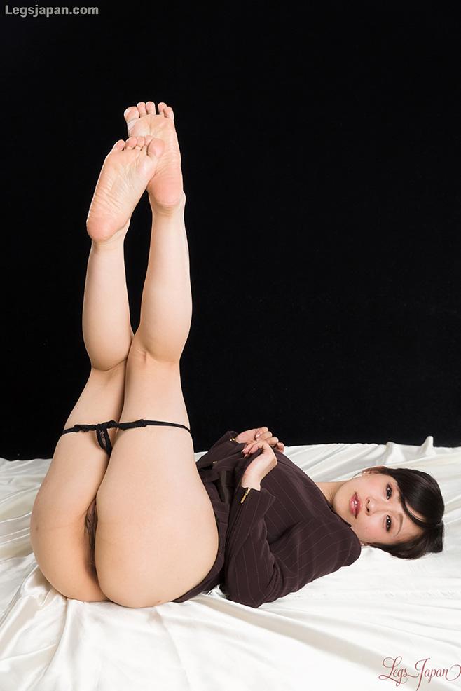 nakedjapanese com