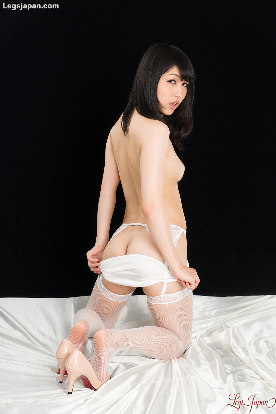 Japanese women nude pics