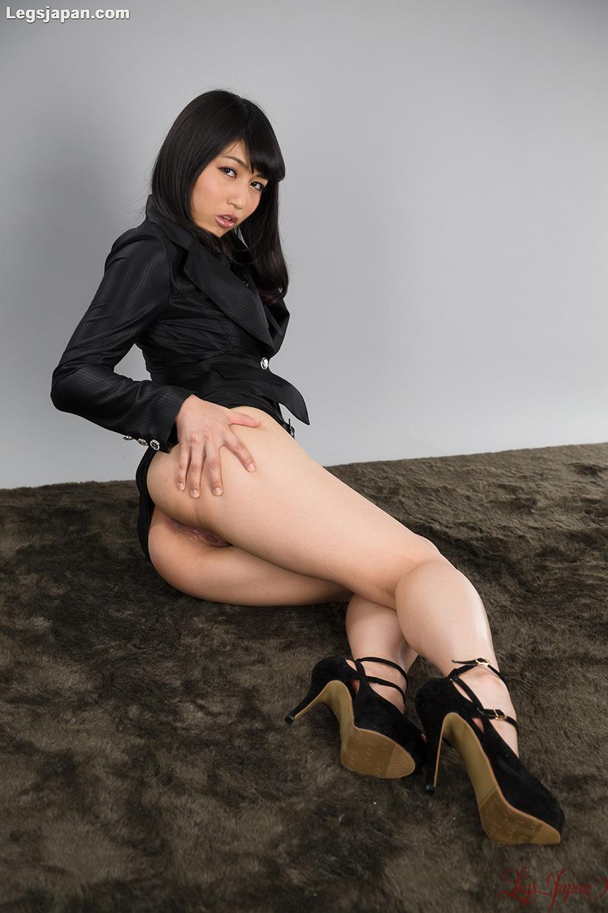 Indian girl nude pussy photo in mini skirit-4258