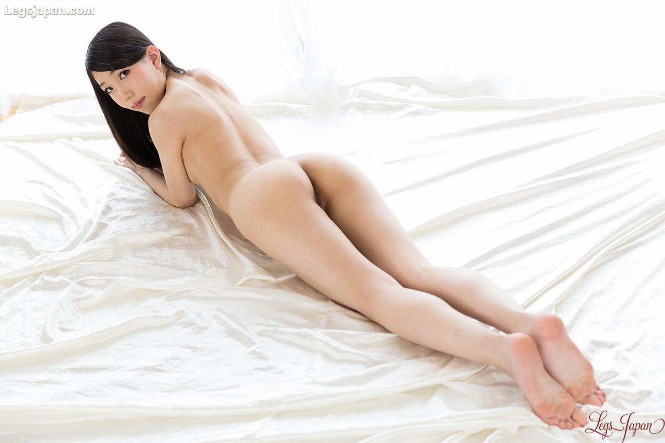 Legs Japan Rio Kamimoto-8448