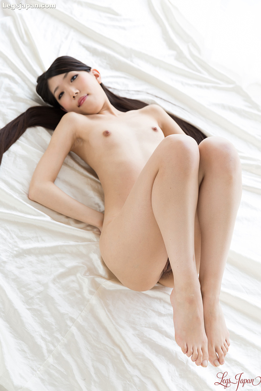 sex with japanse girl