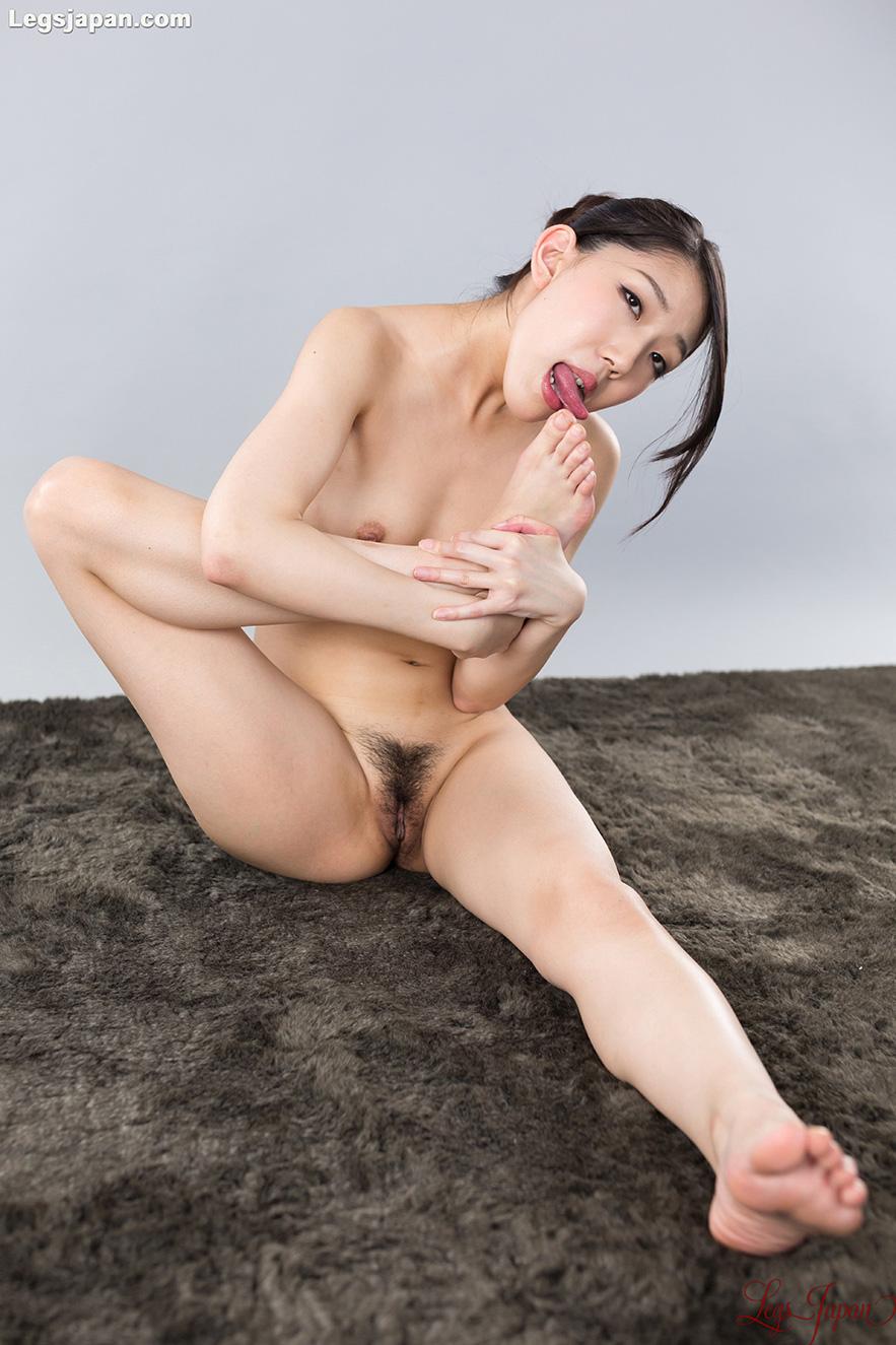 Thai slave porn