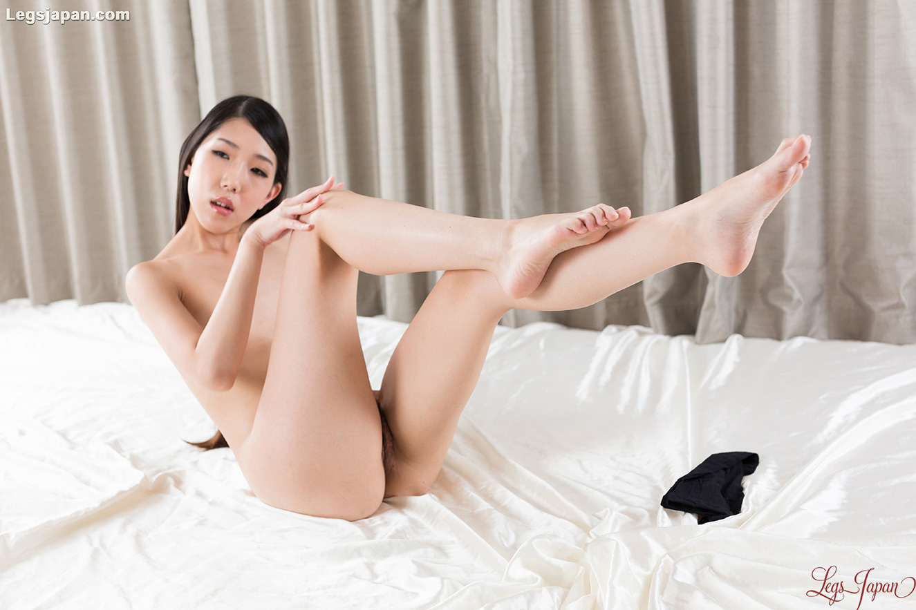 legs japan,legs japan galleries,rio kamimoto,japan sex videos,japan porn,japan av idol,sexy japanese pussy,legs,japan,galleries,rio,kamimoto,sex