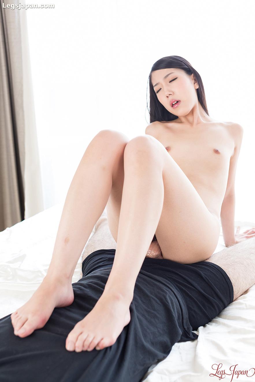 Legs Japan Rio Kamimoto-6593