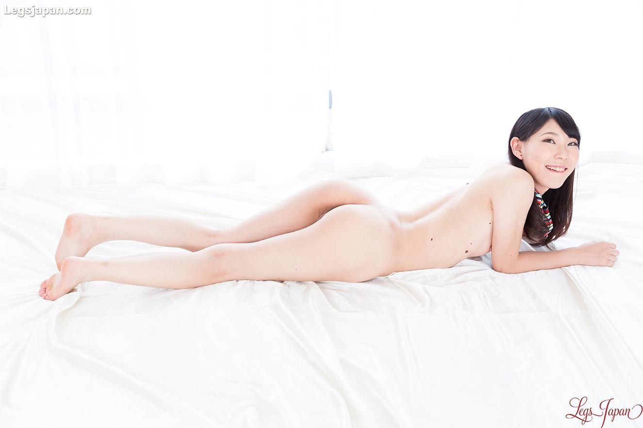 bukkake pantyhose porn sexy legs