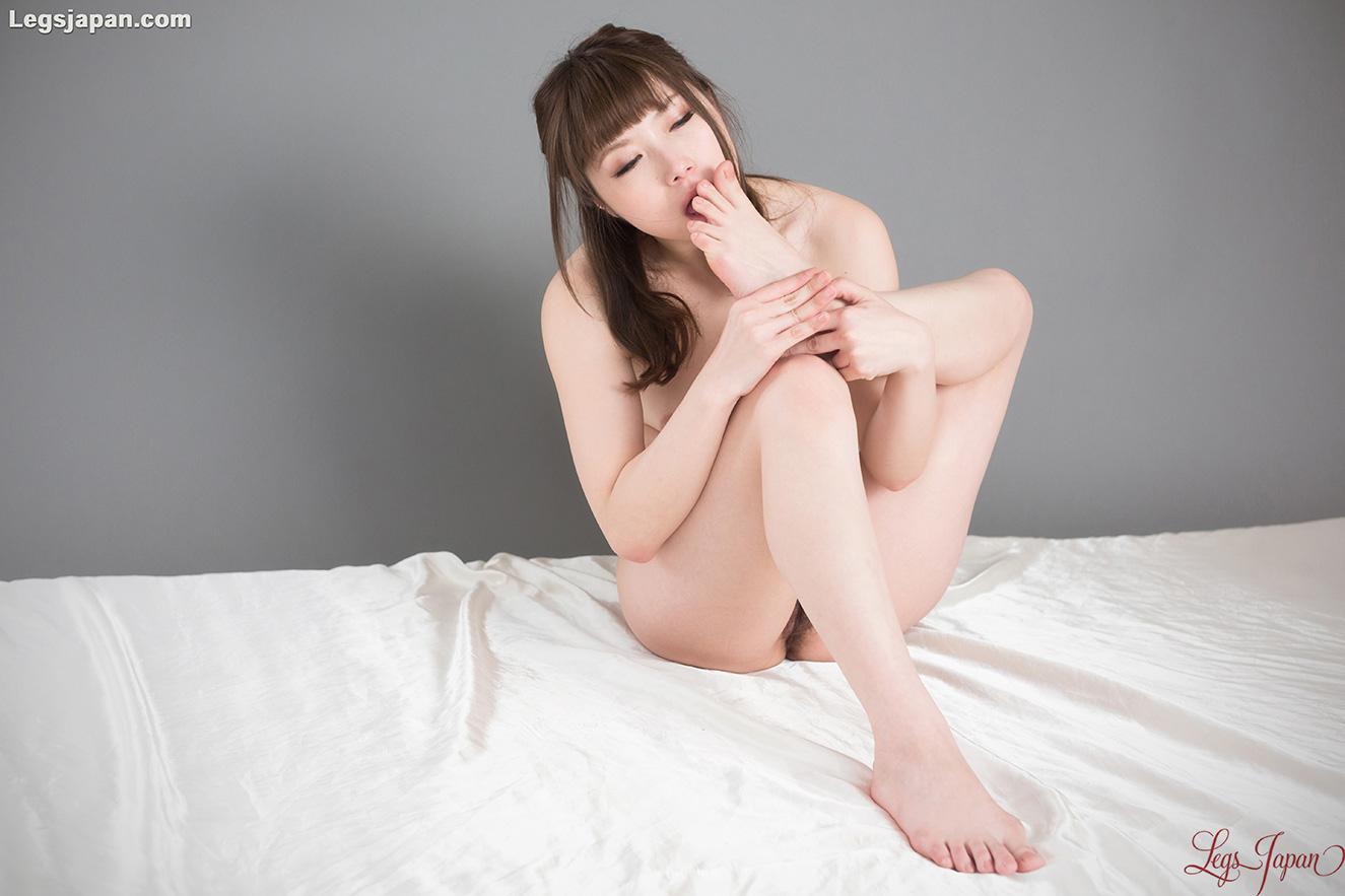 Bekini fetish sex orgy