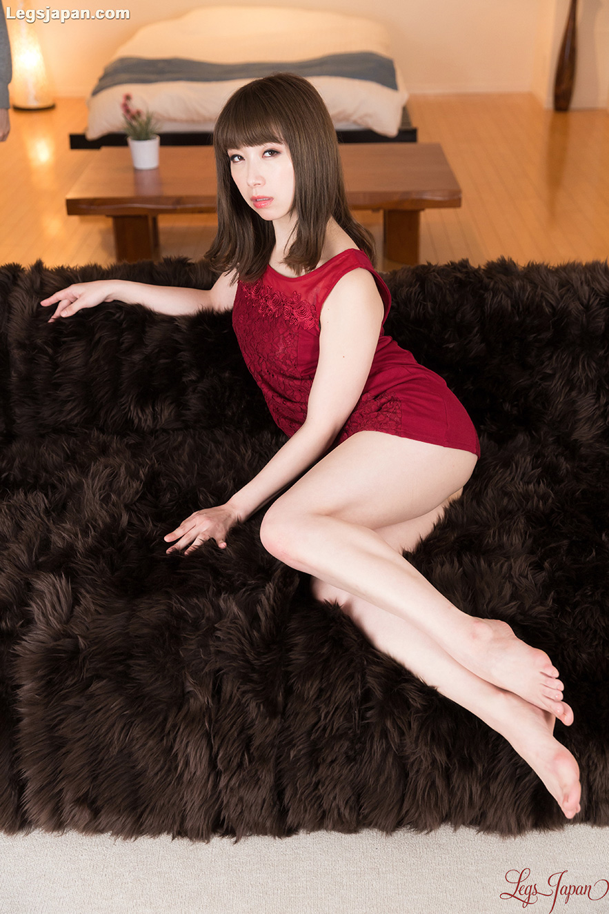 Flexible Japanese Porn