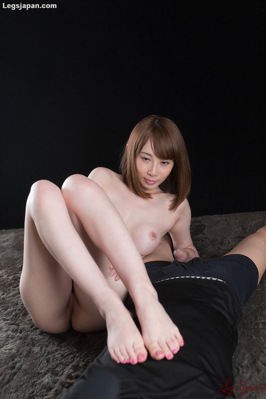 cdn legsjapan photo data 250 AyaKisaki 519D LegsJapan AyaKisaki 250 01