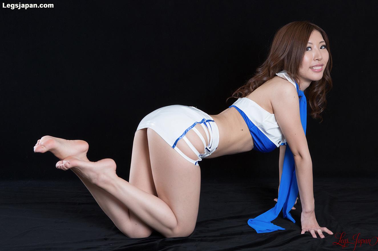 British ameteur porn