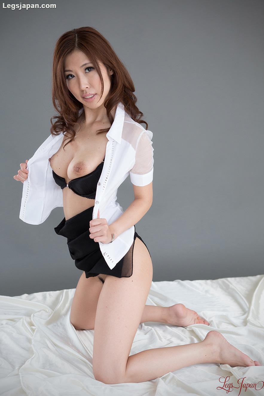 Japan legs porn