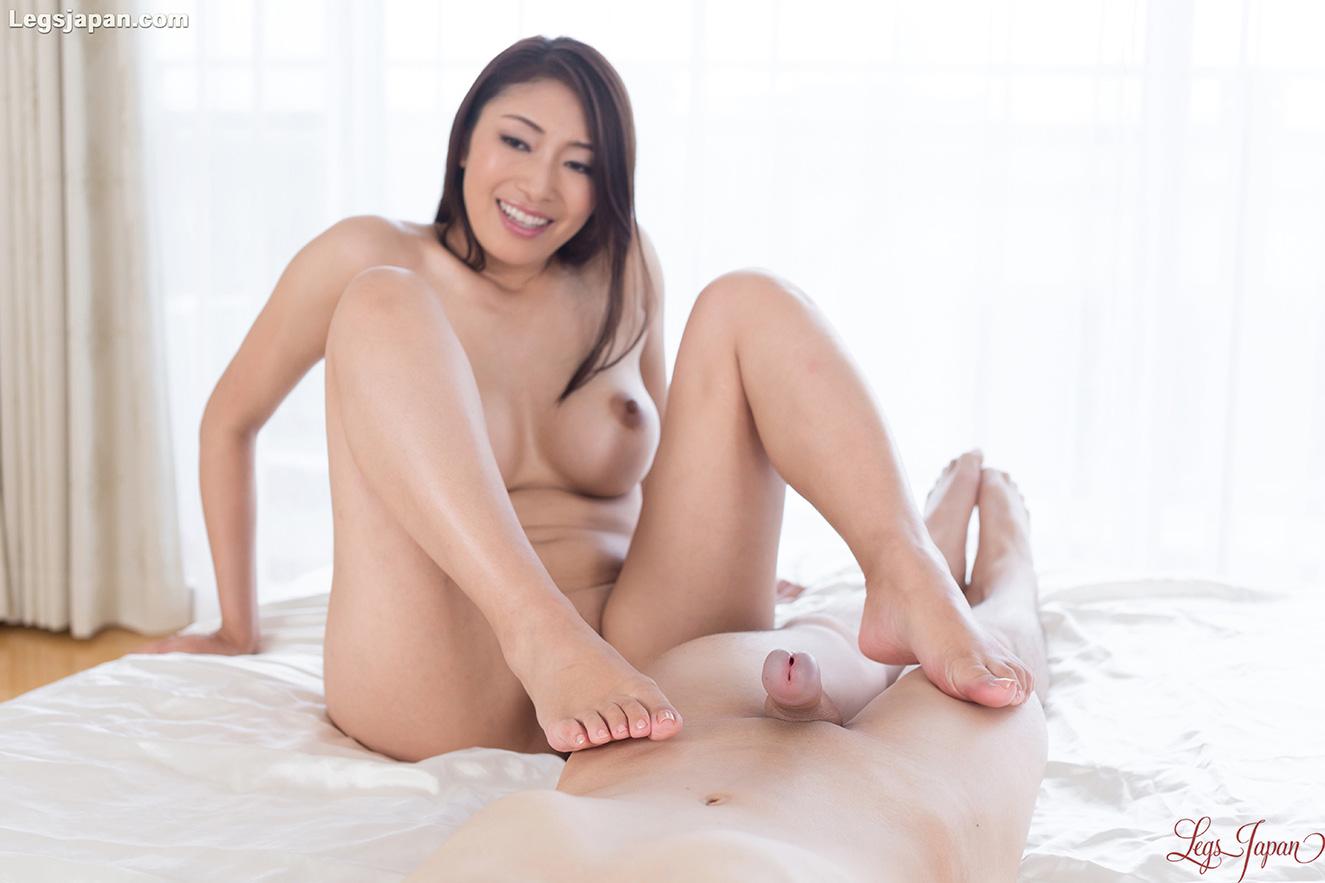 nude pics of penetration
