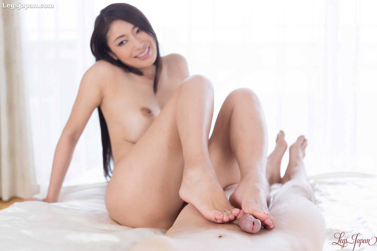 Sexy naked japanese vagina-7257