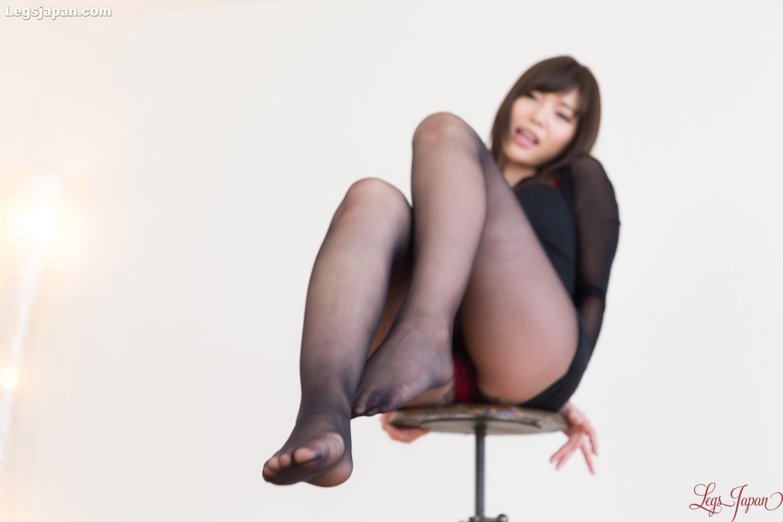 hd nude open legs