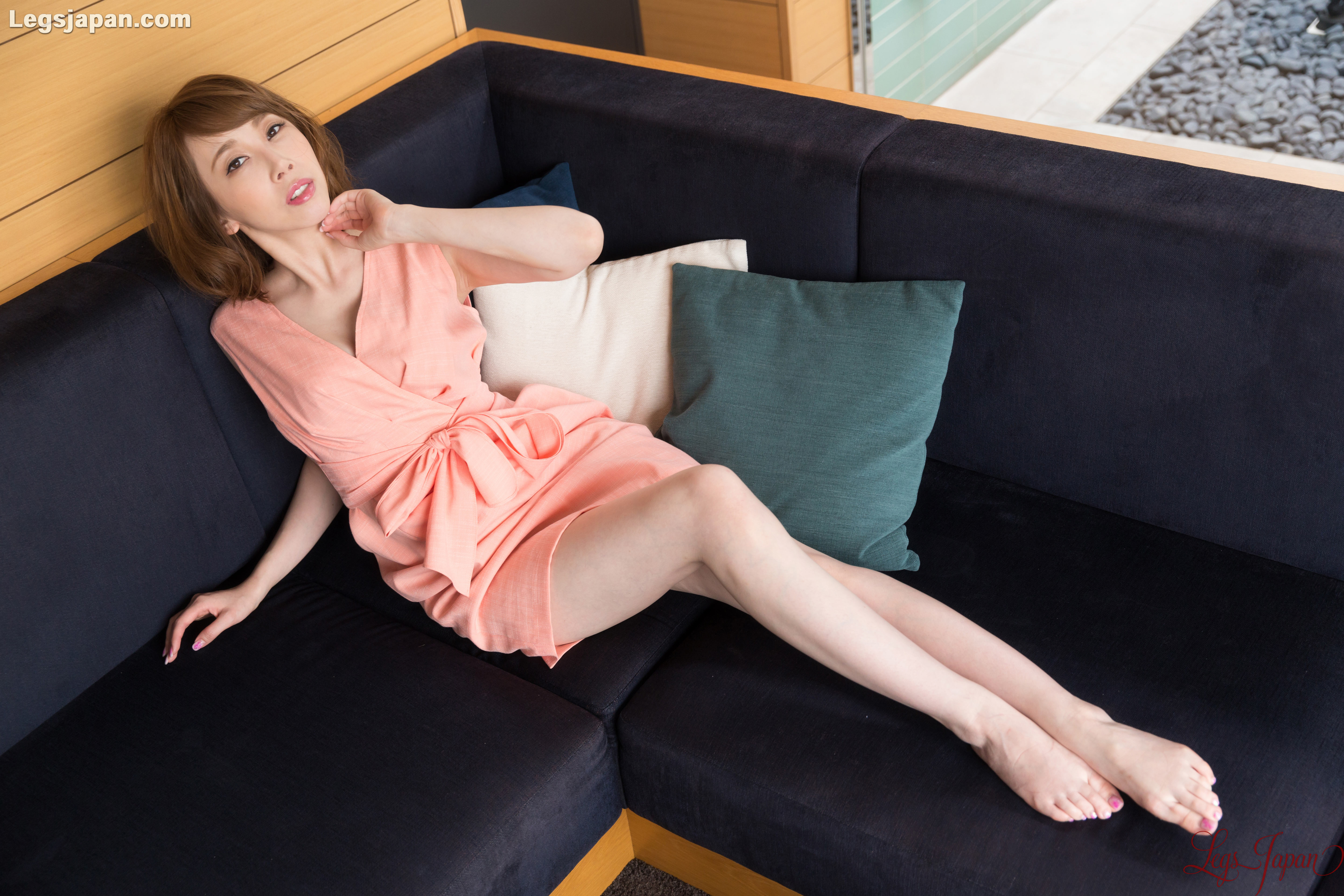 Free sex video in office-8850