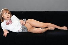 Nanako Nanahara's Legs