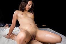Misato Kagawa's Legs