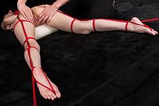 Ayaka Mikami's Legs