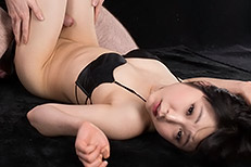 Yui Kawagoe's Legs
