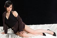 Yui Kyouno's Legs