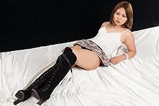Ayano Hidaka's Legs