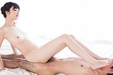 Anna Matsuda's Legs