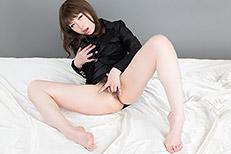 Tsubaki Katou's Legs