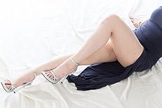 Ryu Enami's Legs