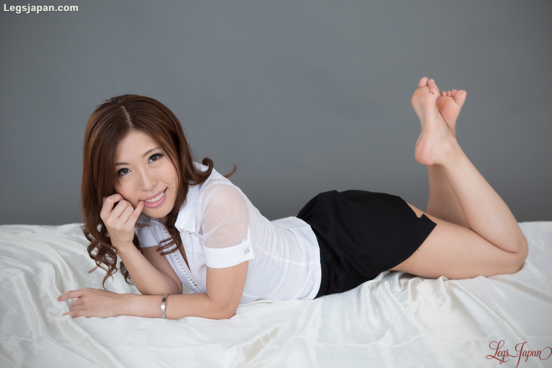 Free sex japanes video-2168