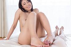 Reiko Kobayakawa's Legs