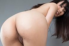 Kotomi Shinosaki's Legs