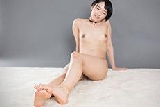 Ai Mukai's Legs