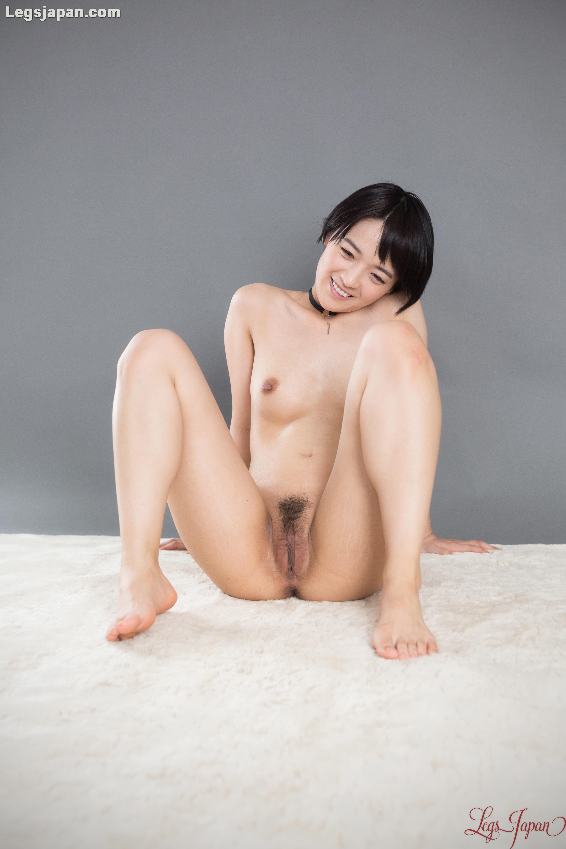 Legs Japan-8356