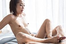 Juri Kisaragi's Legs