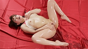 Massage Oil Masturbation