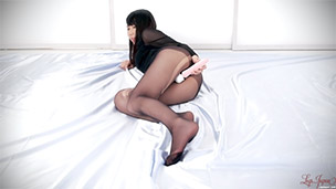 Masturbation in Black