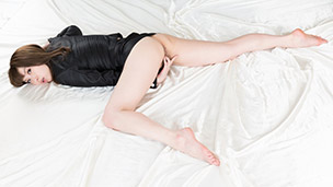 Masturbation in Black