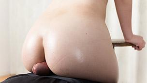 Buttjob